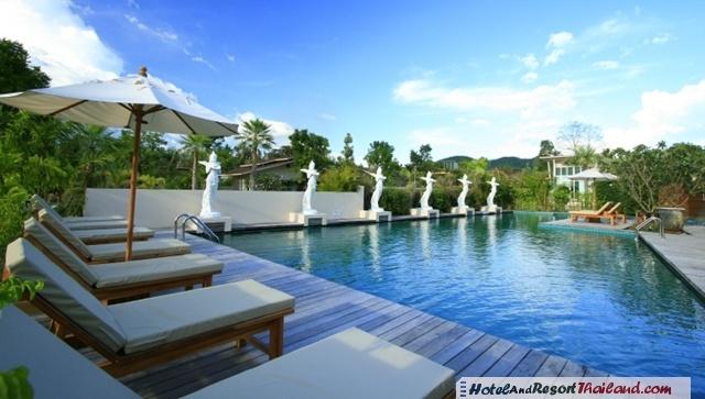 Nana Resort & Spa. Destination Patong Hotel And Spa. Okinawa Nahana Spa & Hotel. Radisson Blu Edwardian Sussex Hotel. Hotel Nacional Merida. Sheraton Maui Resort & Spa. Strandhotel Hohenzollern. Hotel Eremo. Club Bayar Beach Hotel