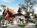 Panviman Chiangmai Spa Resort